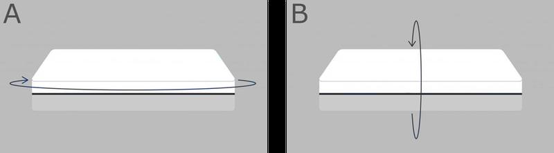 mattress-flip-rotate-1.png